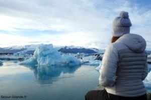 Blog voyage Islande, conseils, itinéraires, budget